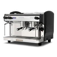 Expobar G10-2G Espresso Kahve Expobar G10-2G Espresso Kahve Makinesi