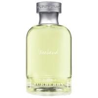 Burberry Weekend Edt 100 Ml Erkek Parfüm