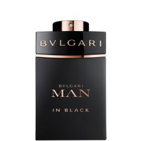 Bvlgari Man In Black Edp 100 Ml Erkek Parfüm