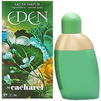 Cacharel Eden Edp 30 Ml Kadın Parfüm