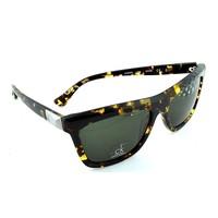 Calvin Klein Unısex Güneş Gözlüğü 4252S 004 54