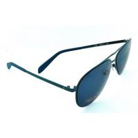 Calvin Klein Unısex Güneş Gözlüğü CK 2138S 336