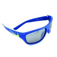 Güneş Gözlüğü EV0887 407 Nike