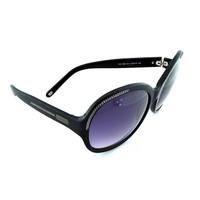 Karen Walker Kadın Güneş Gözlüğü 1220 C1-1 60