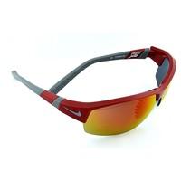 Unısex Güneş Gözlüğü EV0525 615 Nike