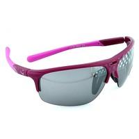 Unısex Güneş Gözlüğü EV0800 538 Nike