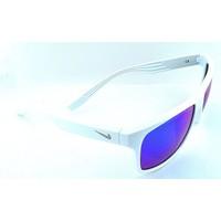 Unısex Güneş Gözlüğü EV0835 133 Nike