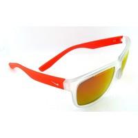 Unısex Güneş Gözlüğü EV0835 916 Nike