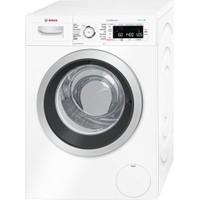 Bosch 28760Tr Çamaşır Makinesi