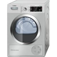 Bosch Wtw87560Tr Çamaşır Kurutma Makinesi