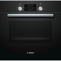 Bosch Hbn559S3T Ankastre Fırın