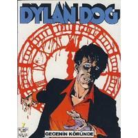 Dylan Dog Klasik Seri Sayı:7