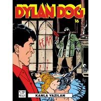 Dylan Dog Klasik Seri Sayı:16