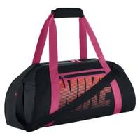 Nike Gym Club Unisex Spor Çantası Ba5167-010