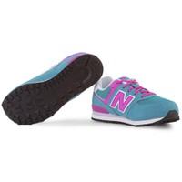 New Balance Kadın Spor Ayakkabı KL574P3G