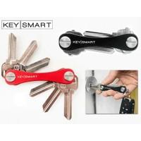 Toptancı Kapında Akıllı Anahtarlık Key Smart Anahtarlık Organizeri