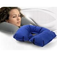 Toptancı Kapında Travel Pillow Seyahat Tipi Boyun Yastığı