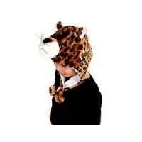 Toptancı Kapında 2016 Trend Hayvan Figürlü Şapka