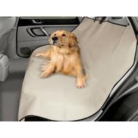 Toptancı Kapında Pet Seat Cover Araç Koltuk Kılıfı