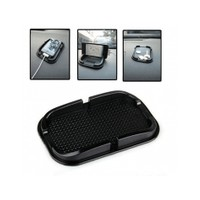 Toptancı Kapında Cep Telefonu Standı Nano Vacuum
