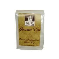 Nefis Gurme Earl Grey Beyaz Çay 250 Gr