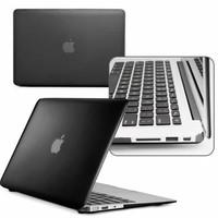 "Microcase Apple Macbook Pro Retina 15.4"" Shell Koruma Kapak Kılıf"