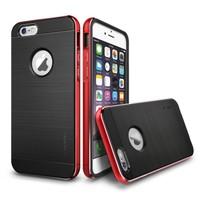 Verus Apple iPhone 6 Plus/6S Plus New Iron Shield Kılıf