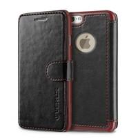 Verus Apple iPhone 6/6S 4.7 Wallet Layered Dandy