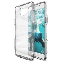 Verus 2016 Galaxy A5 Shine Guard Series Kılıf