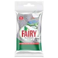 Fairy Sünger