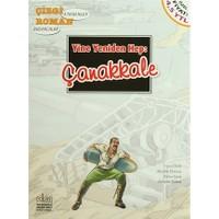 Yine Yeniden Hep: Çanakkale