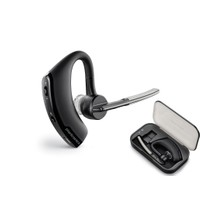 Plantronics Voyager Legend Bluetooth Kulaklık + Şarjlı Kılıf