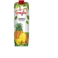 Meysu Ananas Nektarı (1 Lt)