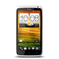 HTC One X+ (İthalatçı Garantili)
