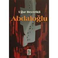 Abdaloğlu