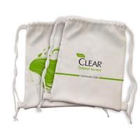Clear woman çanta