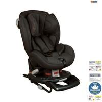 BeSafe iZi Comfort X3 9-18 Kg. İsofix Oto Koltuğu Car İnterior