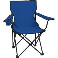 Active Katlanabilir Kamp Sandalyesi Çantalı