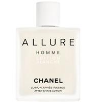 Chanel Allure Homme Edıtıon Blanche 100 Ml Tıraş Sonrası Losyonu