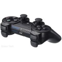 Playstation Ps3 Oyun Kolu Dualshock 3 Wırelless Controller