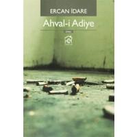 Ahval-i Adiye