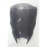 Motospartan Siperlik Camı Yamaha Fazer 800