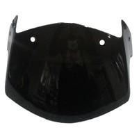 Motospartan Siperlik Camı Ybr125 K 2011 -2012 Standart