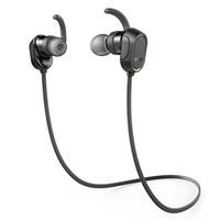 Anker SoundBuds Sport Bluetooth Kulaklık