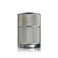 Dunhill Icon Edp 100 mL Erkek Parfüm