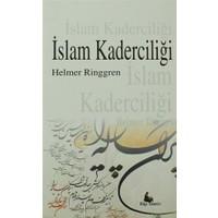 İslam Kaderciliği