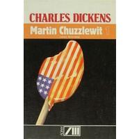 Martin Chuzzlewit 1