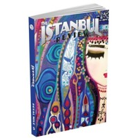 The Istanbul Review Sayı: 5