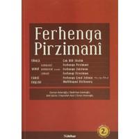 Ferhenga Pirzimani