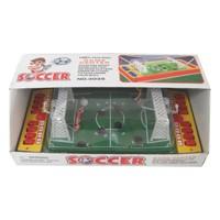CC Oyuncak Kutulu Butonlu Futbol Oyun Seti
